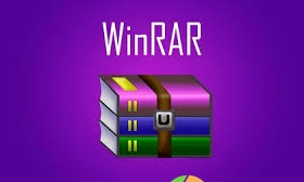 winrar-x64-580 - preview 14